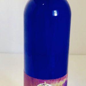 Lavender Linen & Room Spray-chemical Free!