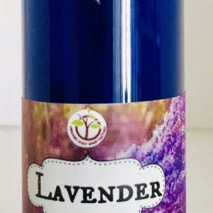 Lavender Volume Hair Care . NoTax