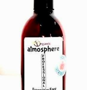 Atmosphere Unscented Conditioner