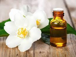 Jasmine Oil Lotion- chemical free