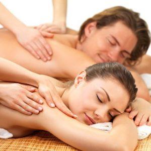 Organic Massage Gel 250ml..No Tax
