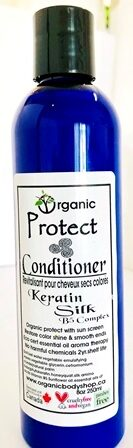 Protect Hair Conditioner 250ml